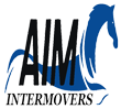 Aim Intermovers