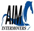 Aim Intermovers